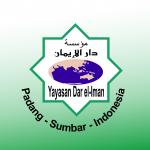 Yayasan Dar el-Iman