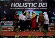 Hosiltic SMA DIBS